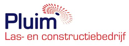 Henk Pluim Las- en Constructiebedrijf